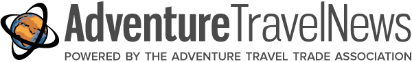 AdventureTravelNews